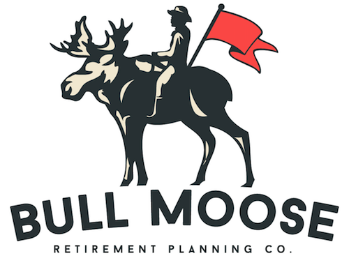 Bull Moose Retirement